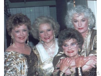 goldengirls053.jpg